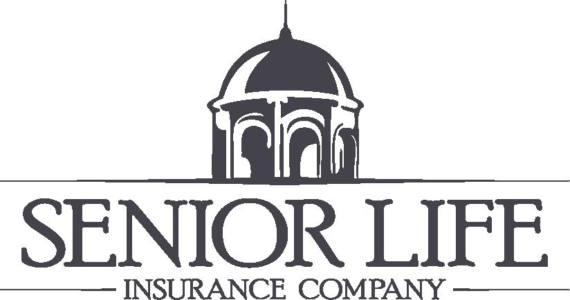 senior life logo